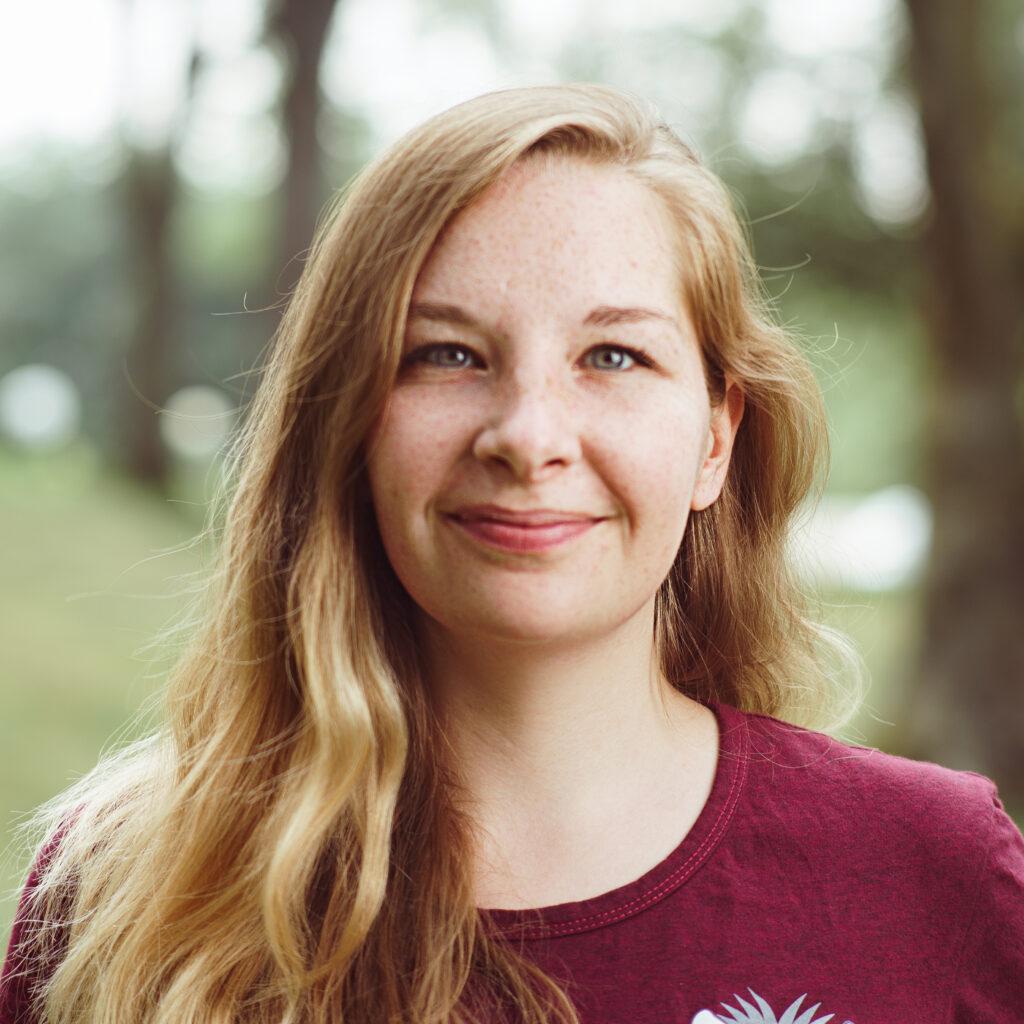 Ramona Eschrich