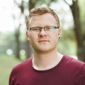 Daniel Echterhoff